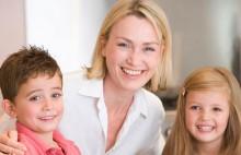 Parent Coordination & Facilitation